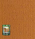 Cuprinol Ducksback 5 Year Waterproof for Sheds and Fences, 5 L - Autumn Gold
