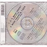 Close to you [Single-CD]