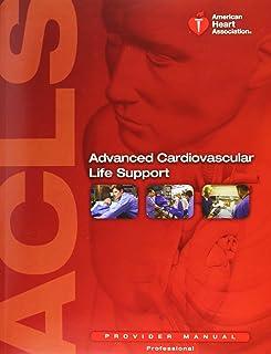 pediatric advanced life support provider manual leon m d rh amazon com pals provider manual 2015 page ii pals provider manual 2016 aha