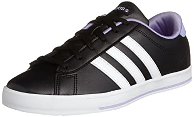 ADIDAS NEO Baskets Daily QT LX Chaussures Femme mJI4p490249