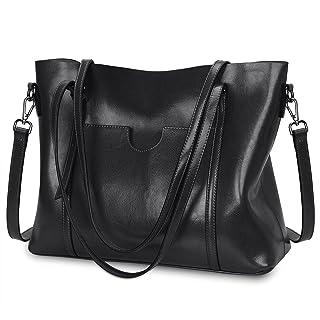 THE BEST DETAILED BAG FOR MOMS