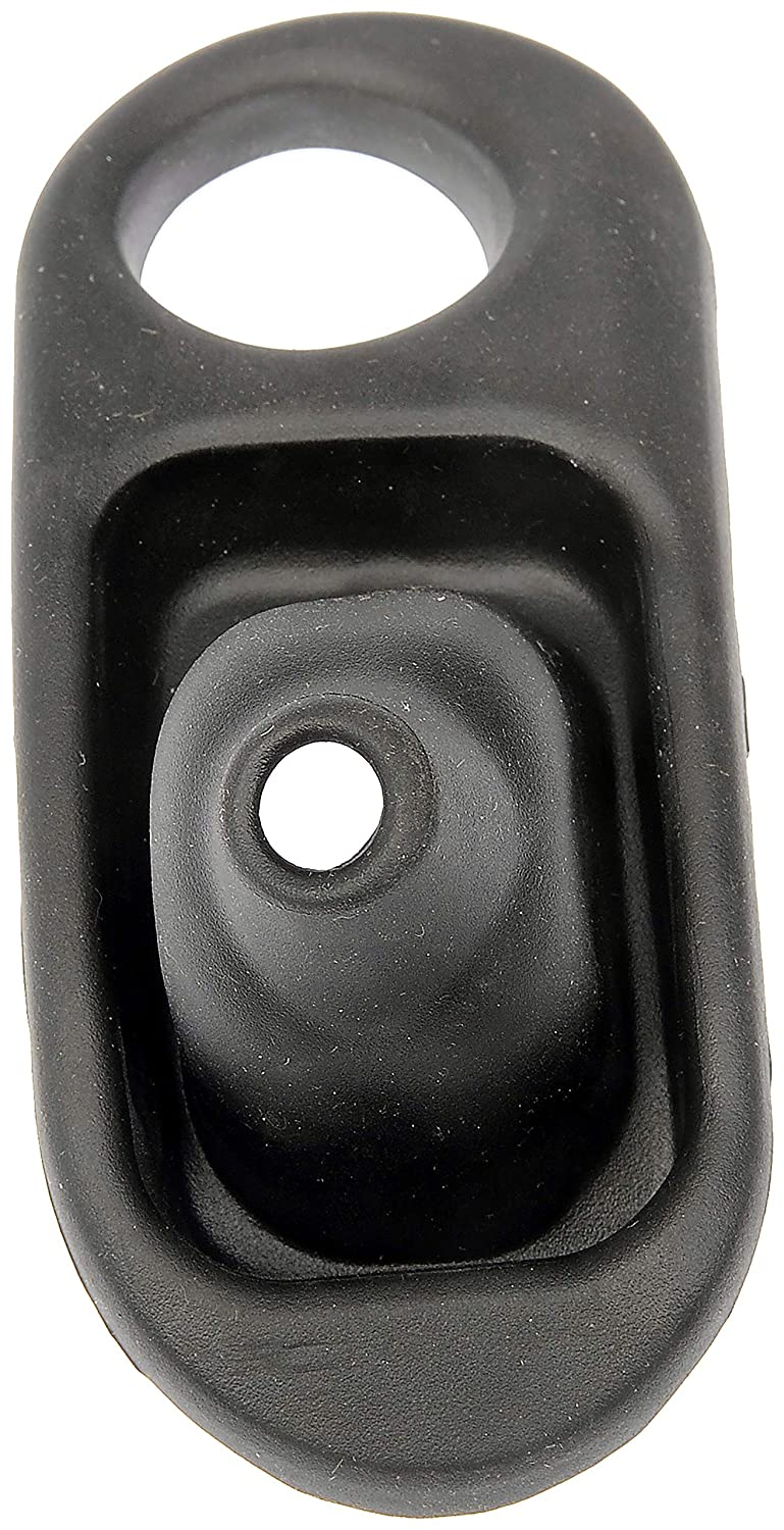 Dorman 47996 Shift Boot for Select Ford//Mercury Models