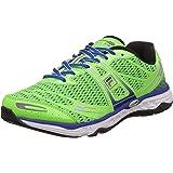 Fila Unisex Ultra Running Shoes