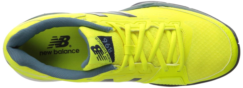 New Balance – 896 V1 Hombre Zapatillas de Tenis