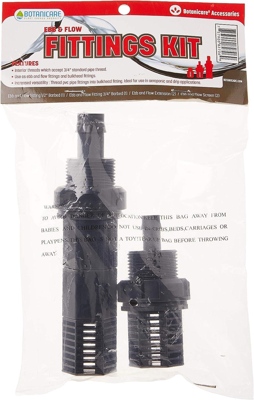 Legend Valve 105-444NL T-455 No Lead Bronze in-Line Check Valve 3//4