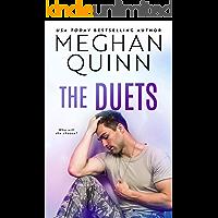 The Duets: A Contemporary Romance Box Set