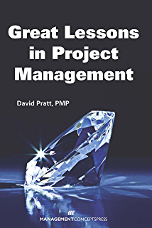 Amazon pmp project management professional exam study guide customers who bought this item also bought fandeluxe Gallery