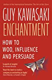 Enchantment: How to Woo, Influence and Persuade price comparison at Flipkart, Amazon, Crossword, Uread, Bookadda, Landmark, Homeshop18