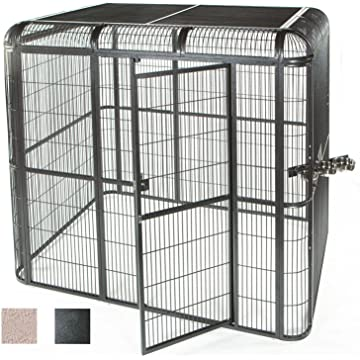 cheap A and E Cage Co. 86-Inch 2020
