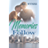 Memories Follow: MM Romance