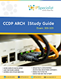 Designing for Cisco Network Service Architectures (ARCH ...