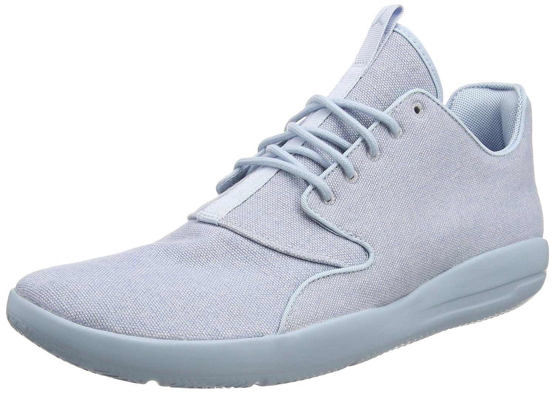 Jordan Schuhe ndash; Eclipse blau/blau/blau  45.5 EU|Pink (Light Armory Blue/Light Armory Blue-light Armory)