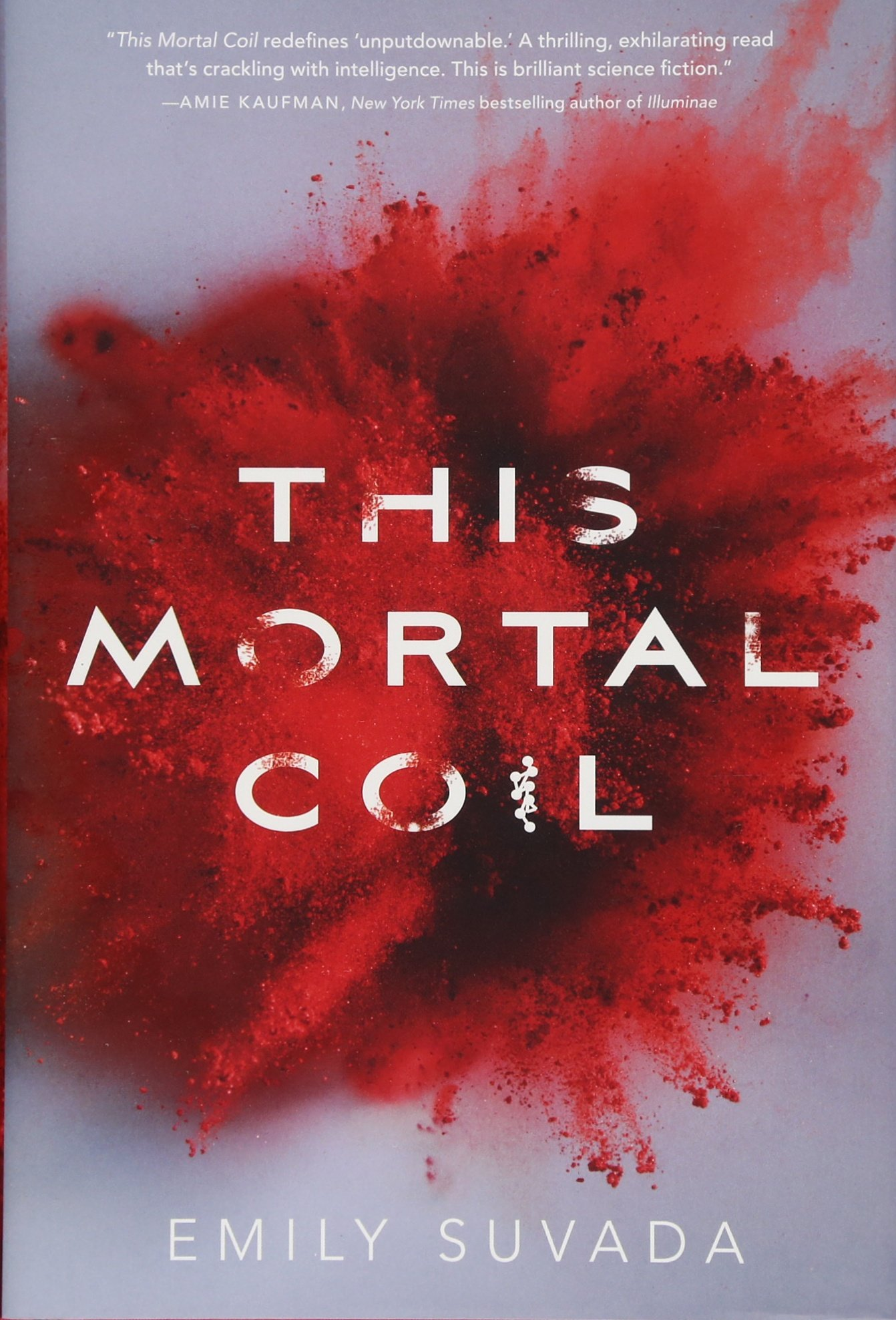 Amazon this mortal coil 9781481496339 emily suvada books fandeluxe Images