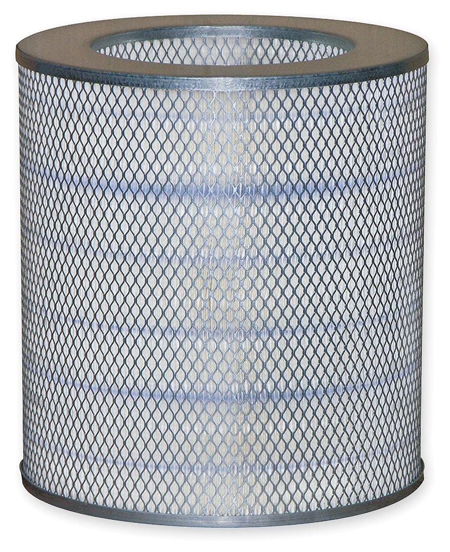 13-13//16 x 16 in. Baldwin Filters PA1649 Heavy Duty Air Filter