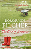 The End of Summer (English Edition)