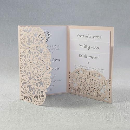 Carta Per Partecipazioni Matrimonio.Ghp1ctlpvuyqdm