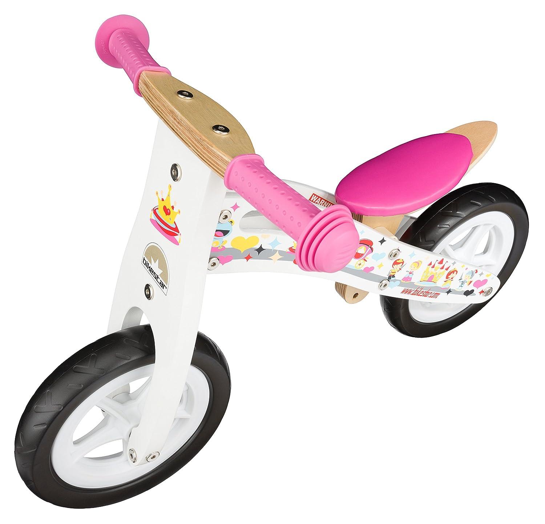Amazon.com: BIKESTAR Original Safety ligero niños Primera ...