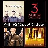 3 Album Collection [3 CD][Box Set]