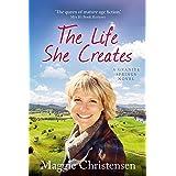 The Life She Creates (Granite Springs Book 7)