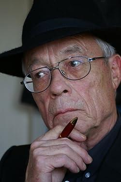 Jean-Claude de La Rochotte