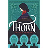Thorn (Dauntless Path Book 1)