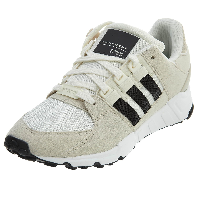 new styles 8e280 c9b9b Amazon.com  adidas Originals Mens Eqt Support RF Fashion Sneaker   Fashion Sneakers