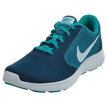 Nike Revolution 2 Schuhe Sportschuhe Laufschuhe Hallenschuhe 40,5