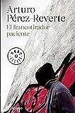 El francotirador paciente (Bestseller)