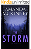 The Storm (A Berry Springs Novel)