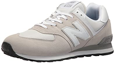 New Balance Sneaker ML574 EGW Nimbus Cloud