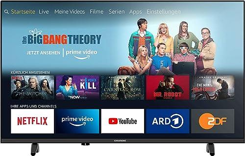 Grundig-Vision-6-Full-HD-Fernseher-40-Zoll