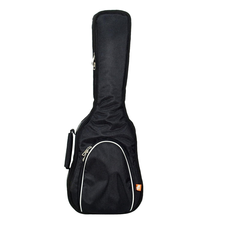 hola music heavy duty tenor up to 27 inch ukulele