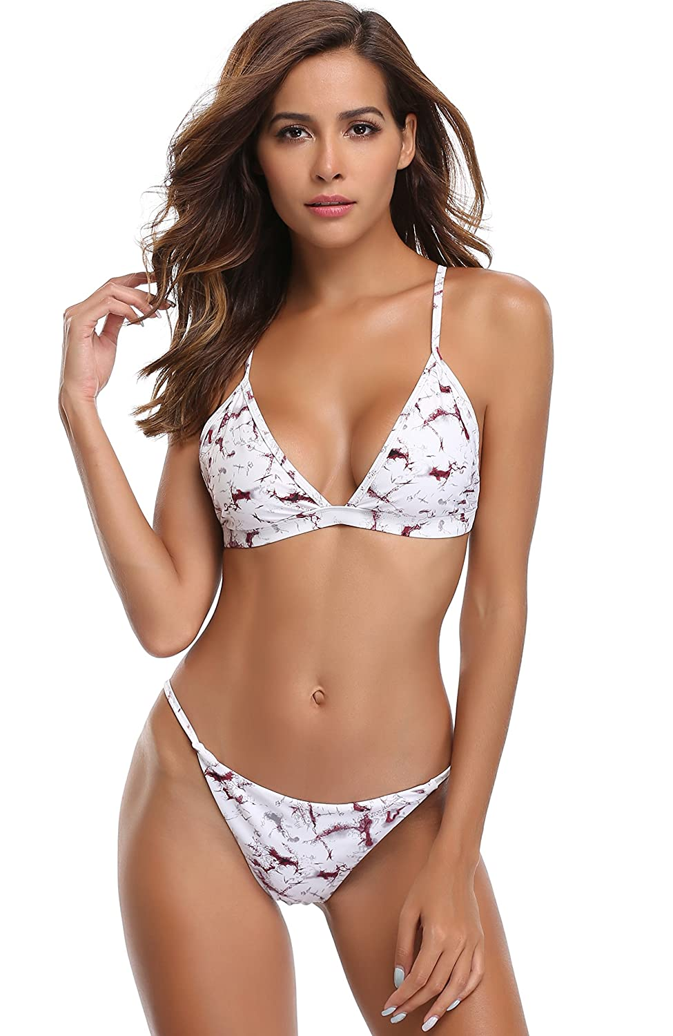 7c53f439439e0 Top 10 wholesale Brazilian Cut Bikini - Chinabrands.com