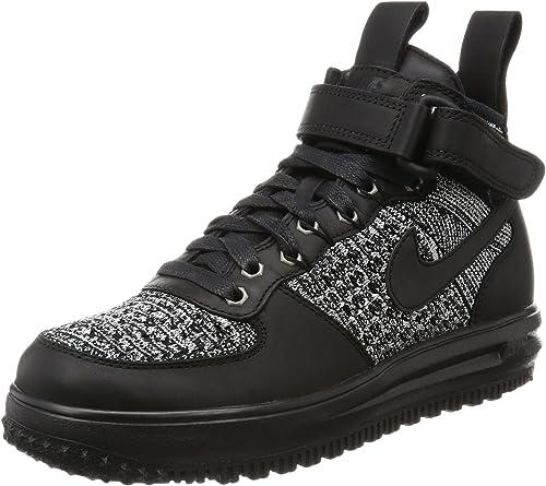 Nike Womens SF Air Force 1 Boots