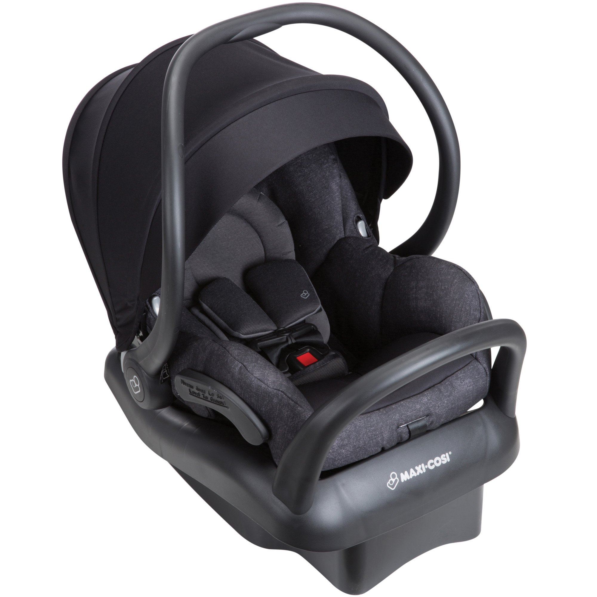 stand dp faucets nxt devoted base black infant car mico seat alone baby maxi ap cosi amazon and com