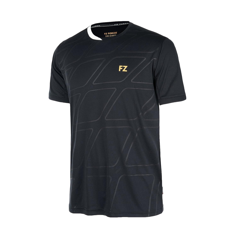 FORZA Glen mens Shirt 302079
