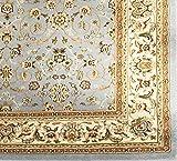 Safavieh Lyndhurst Collection LNH312B Traditional