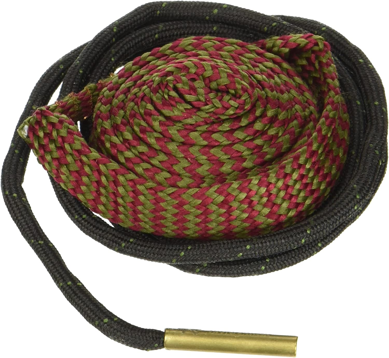 Hoppe's Boresnake Viper m 16, .22 - .225 Caliber Rifle, Clam E/F