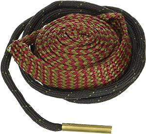 Hoppe's Bore Snake Viper M 16, .22-.25 Caliber Rifle