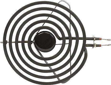 "CH30M2 Electric Range Burner 8/"" Heating Element for GE WB30M2 PS243868 AP2634728"