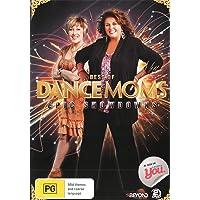 Best of Dance Moms - Epic Showdowns