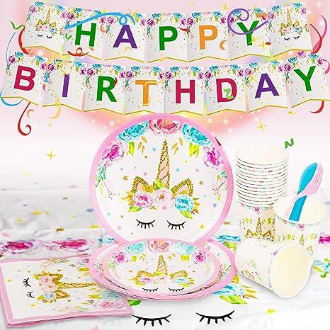 Geburtstagsgeschenk 3 geburtstag madchen