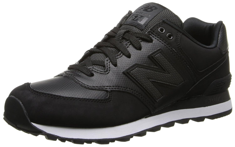 Women S Nike Roshe One Lx Casual Shoes Amazon