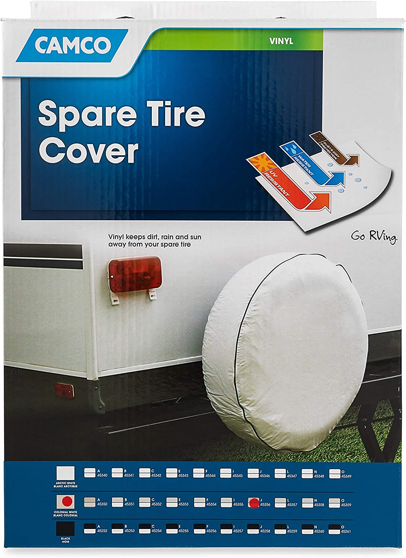 Brake Disc Rotors + CRK13348 FRONT 278 mm Premium OE 4 Lug 4 Ceramic Brake Pads 2 Clips