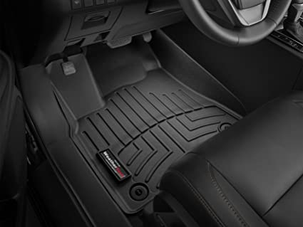mats tan floors pin for weathertech liner floor f ford front