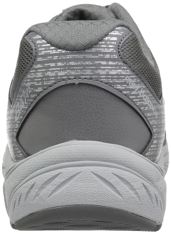 New Balance Women's 847v3 Walking Shoe B06XS68JZM 7.5 2A US|Grey
