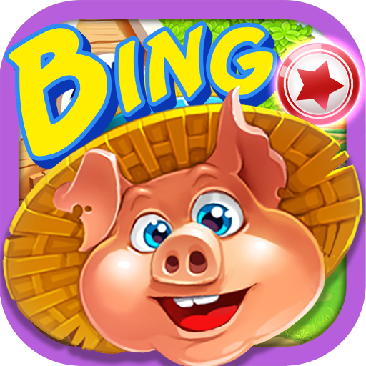 Bingo:Free Bingo Games,Bingo Saga - Best Bingo Games For Kindle Fire,Cool Video Bingo Games,Play Top Casino Offline Bingo Games Now,Bingo Games Free Download,Bingo Games Free No Internet Needed