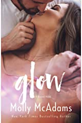 Glow (Brewed Book 3) Kindle Edition
