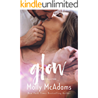 Glow (Brewed Book 3)