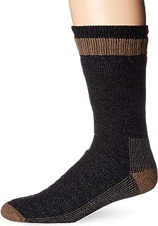 product image for Wigwam Sub-Zero Sock